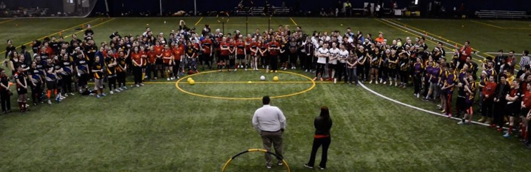 2016/17 Quidditch Canada Event Bid Finalists Announced