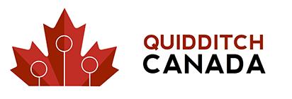 Quidditch Canada