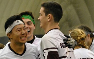 Outside Looking In: Quidditch Canada Eastern Regional Preview