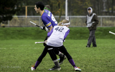 Quidditch Canada 2017-18 Bidding Process Opens