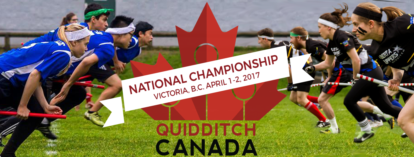 7d10d62c National Championship pools released. Livestreaming Confirmed.