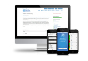 Image of Complete Concussion Management Inc. App