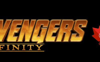New Mercenary Team Avengers Infinity To Compete in the Day 2 Bracket